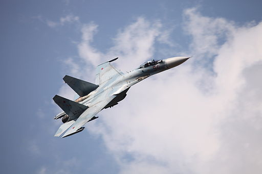 Su-27SM3_flight,_Celebration_of_the_100th_anniversary_of_Russian_Air_Force