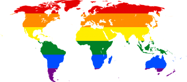 rainbow-world-map-1192306_640