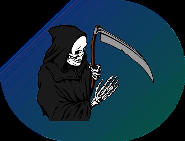 reaper-2026350_640