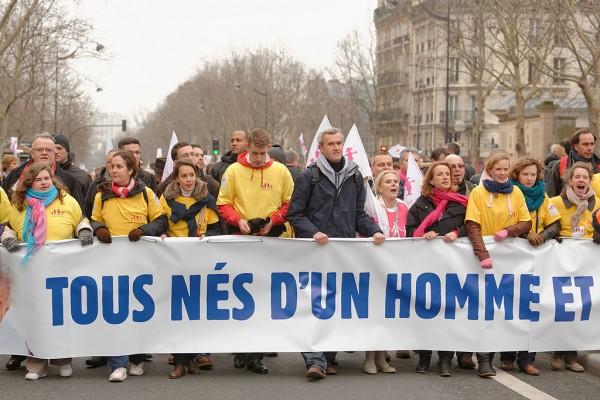 1024px-Manif_pour_tous_Paris_2013-01-13_n01
