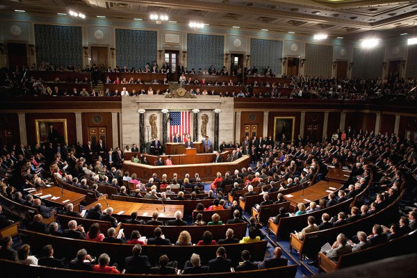 1024px-Obama_Health_Care_Speech_to_Joint_Session_of_Congress