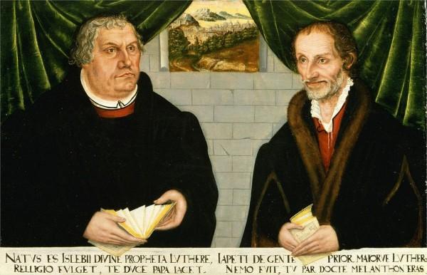 Lucas_Cranach_(II)_-_Martin_Luther_&_Philipp_Melanchthon