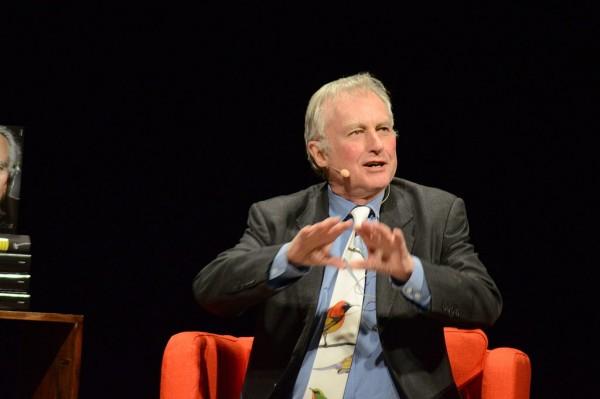 Richard_Dawkins_sthlm