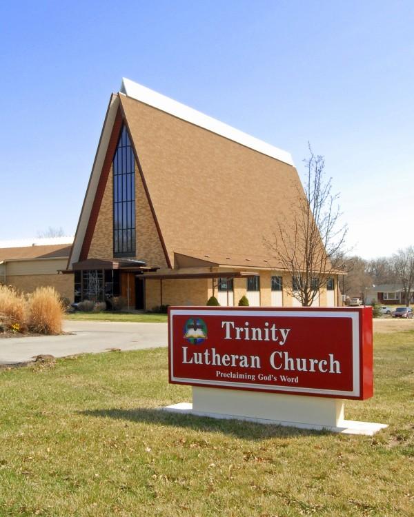 Trinity Columbia