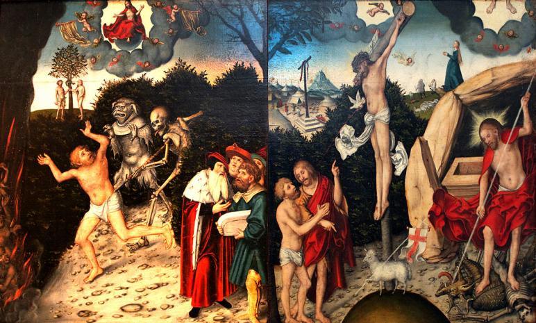 1024px-1529_Cranach_Allegorie_auf_Gesetz_und_Gnade_anagoria