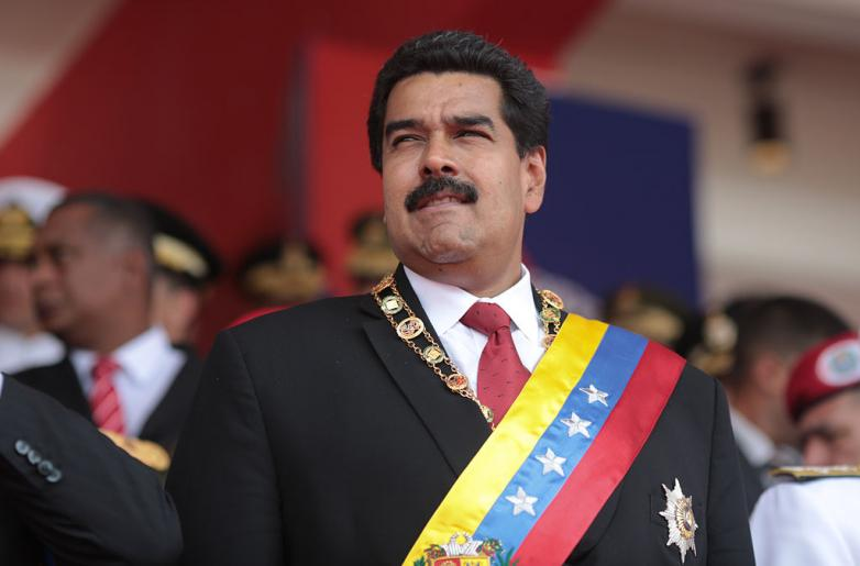 Madurocarabobo11372107284111