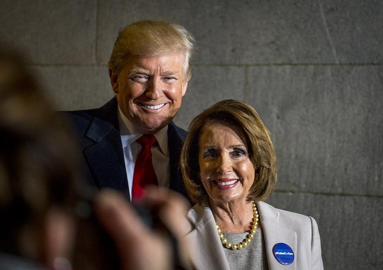 1024px-President-elect_Donald_J._Trump_and_House_Minority_Leader_Nancy_Pelosi,_January_20,_2017