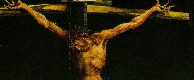 crucifixion10c
