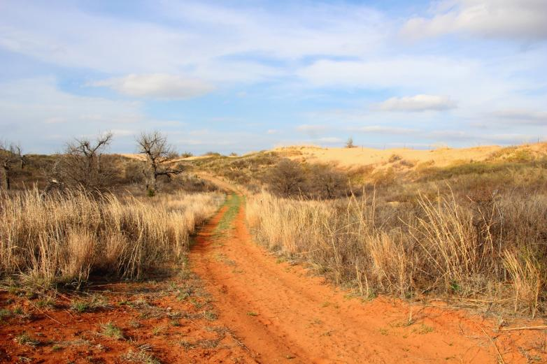 the-lands-of-oklahoma