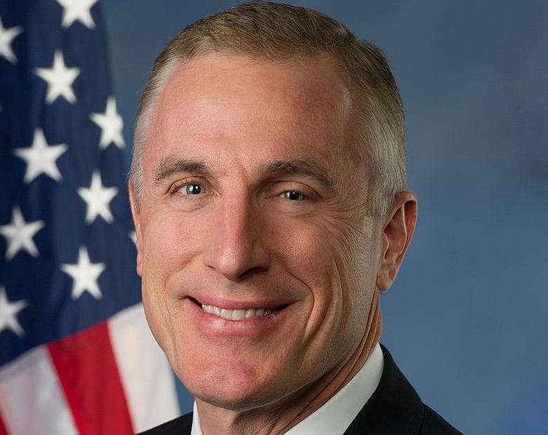 113th_Congress_Official_Photo_of_Rep._Tim_Murphy