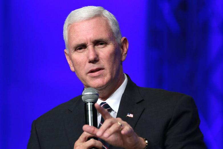 Mike_Pence_(29241696123)