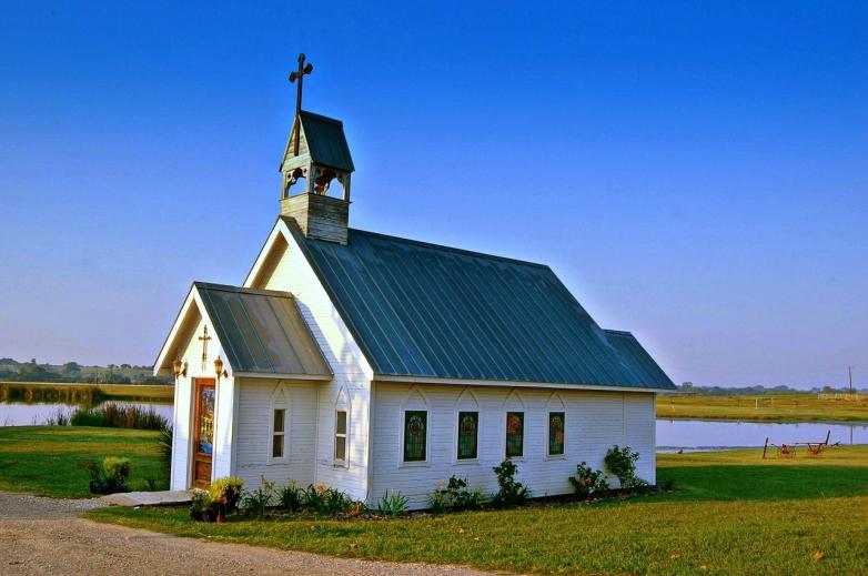 beaumont-chapel-1526736_1280