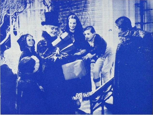A_Christmas_Carol_1938