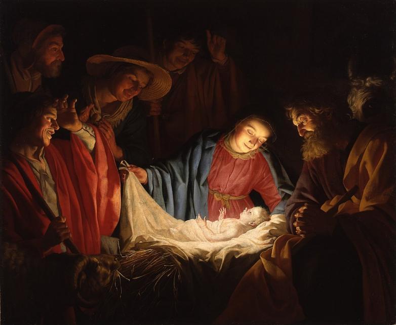 1024px-Gerard_van_Honthorst_-_Adoration_of_the_Shepherds_(1622)