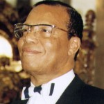 When Worlds Collide II: Scientology and the Nation of Islam