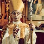 Australian Anglican Indulgences