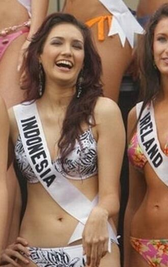 bikini-pics-of-miss-world