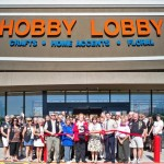 The 'exceptional importance' of the Hobby Lobby case
