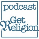 Pod people: Religion and mass shootings