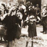 Haaretz and Jewish resistance to the Holocaust