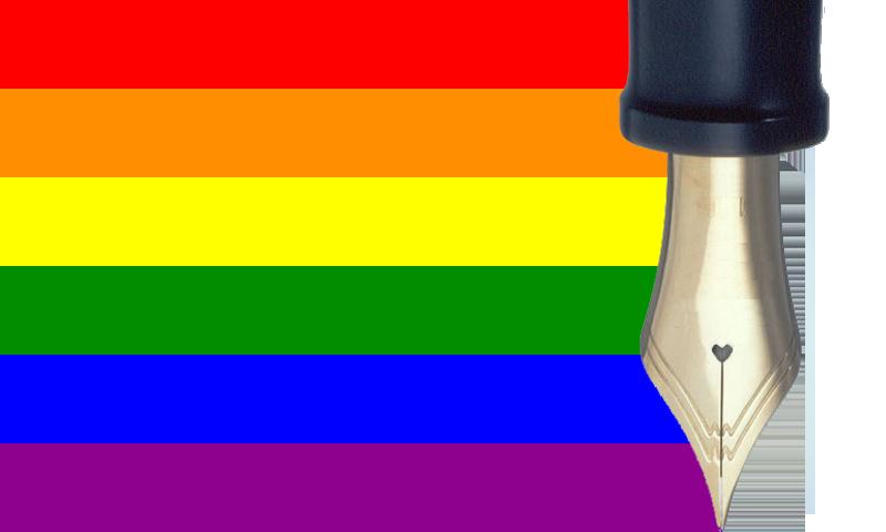GayRightsPen