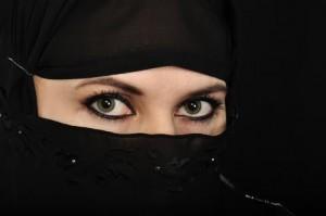 IslamEyes