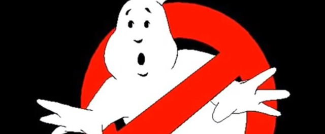 large_ghostbusters