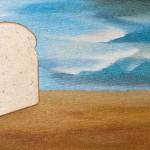 Luke 14:15-24 – Jesus Liked Feasts