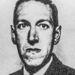 H. P. Lovecraft, Evangelist of the Sublime