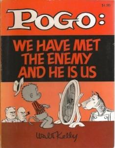 http://www.amazon.com/Pogo-We-Have-Met-Enemy/dp/0671212605/ref=asap_bc?ie=UTF8
