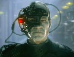 https://en.wikipedia.org/wiki/Borg_(Star_Trek)