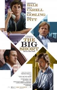 http://www.movieinsider.com/m6937/the-big-short-inside-the-doomsday-machine