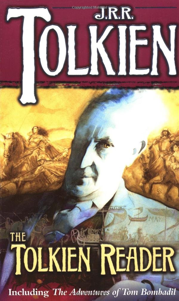 jrr tolkein essay J r r tolkien, beowulf and the critics ed the history of the text including the publication of the monsters essay, tolkien's sources.