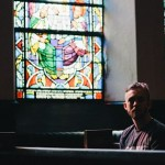 Masculinity and the Church (I am interviewed by Radio Free Christendom)