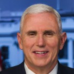 Mike Pence and the Crazy Lady Problem