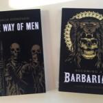 The Way of Men: Nietzsche or Aristotle?