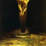 salvador-dali-the-christ-of-st-john-of-the-cross