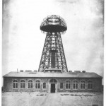 Wardenclyff-lab-and-tower (1)