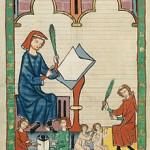 220px-Codex_Manesse_Schulmeister_von_Esslingen