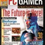 PCGamer-May1994