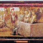 Judgment of Solomon