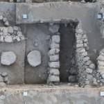 israel-temple2