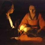 georges-de-la-tour-1593-1652