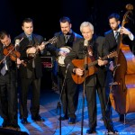 The Del McCoury Band - NYE 2008 - Ryman