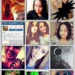 Instagramsmut2