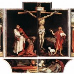 matthias-grunewald-isenheim-altarpiece-(first-view)