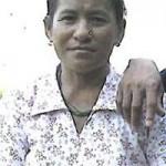 Karnamaya_Mongar-200x301