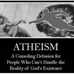 atheism-atheist-delusion