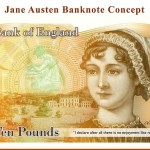 675725-jane-austen-ten-pound-note