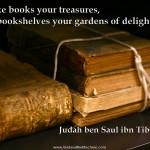 BooksGodandtheMachine
